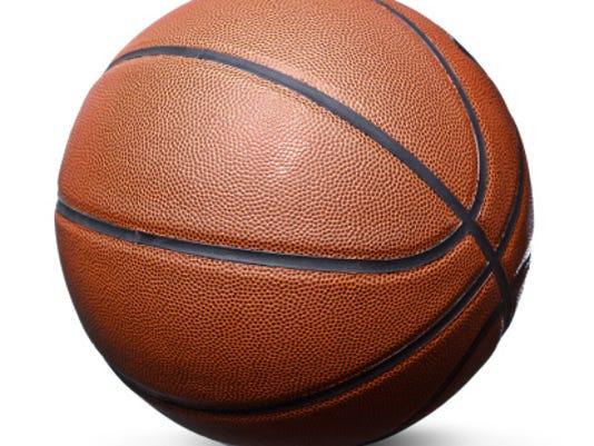basketball5.jpg