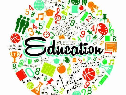 EducationImage.jpg