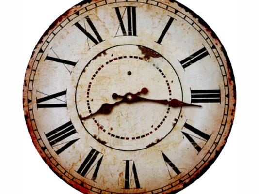 Old clock.jpg