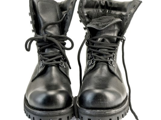 army boots 465883939.jpg
