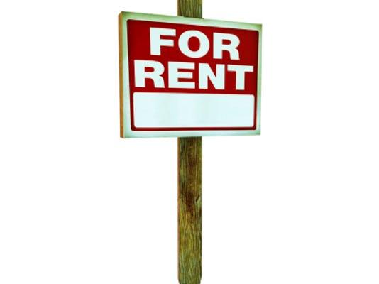 rent 476241727 (1).jpg