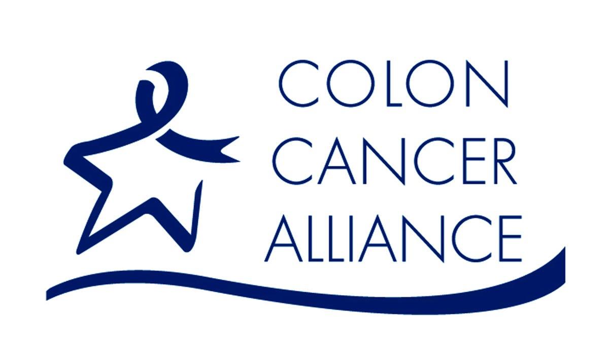 Rolul nutriţiei în cancer Colorectal cancer alliance - Cancer colon alliance