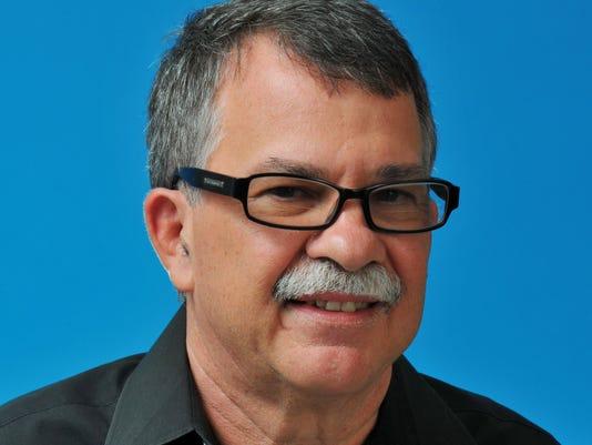 Bob Gabordi