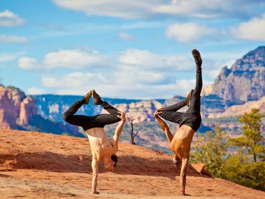 636534287400956819-Travel-Sedona-Yoga-Festival.jpg