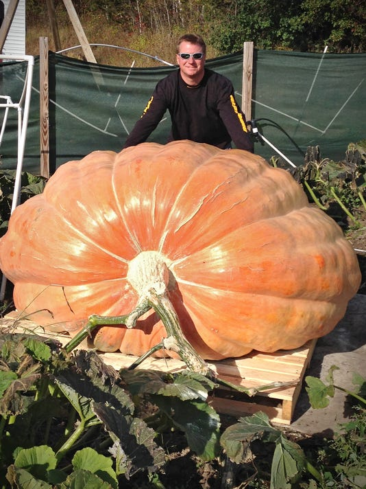 STC 1011 Big Pumpkin.jpg