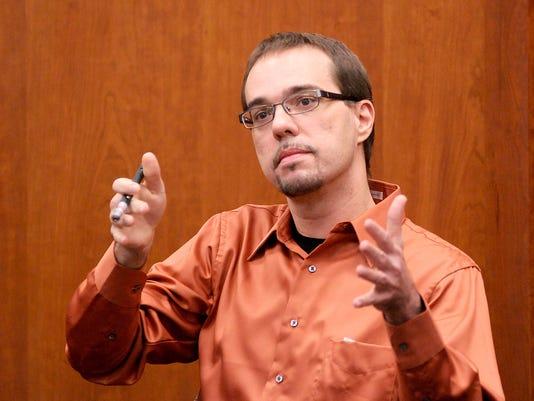 MNJ 1001 John Slone trial, day 3 01.jpg
