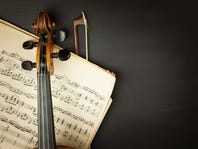 WIN Fort Collins Symphony Tickets