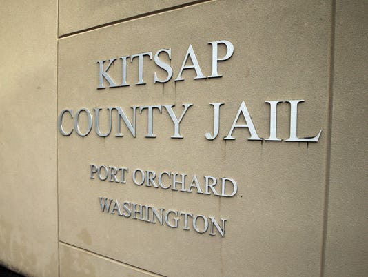 Kitsap-County-jail.jpg
