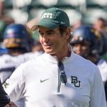 Major Baylor donor McLane wants Art Briles' 'honor restored'