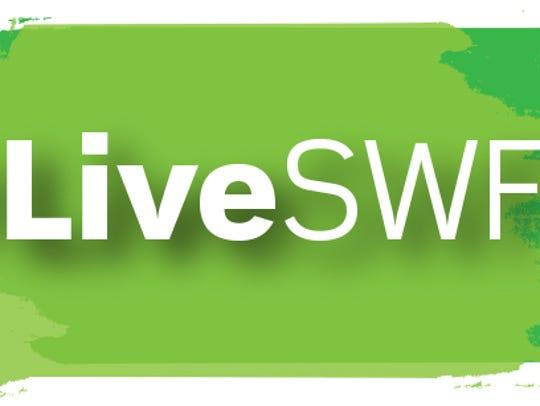 #LiveSWFL