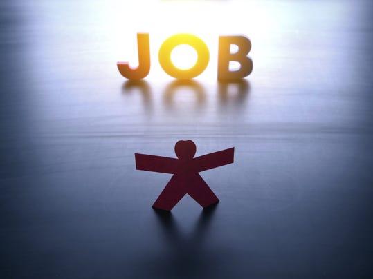 economy - job.jpg
