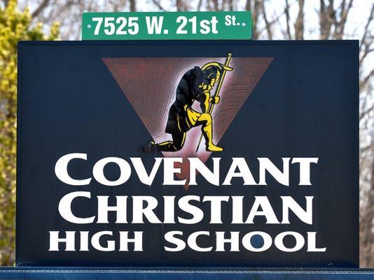 636348647093756809-Covenant-12.jpg