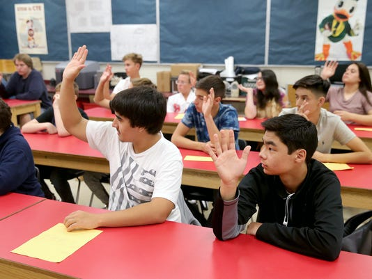 South-Kitsap-HS-first-day-18.jpg