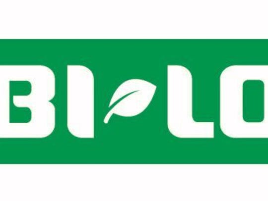 BI-LO's parent company is Southeastern Grocers in Florida.