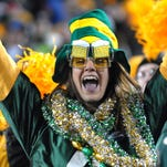 Subscriber exclusive: Packers fan experience guide