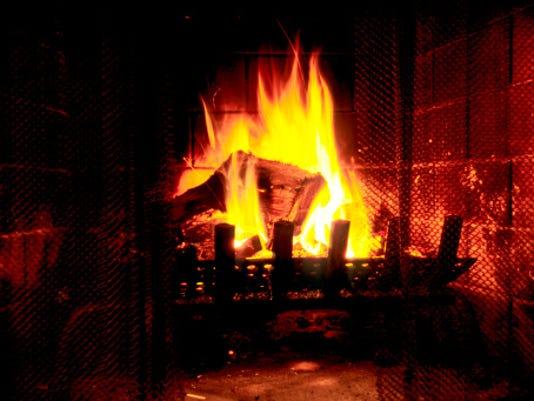 635841366737626672-fireplace.jpg