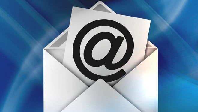Kenton County pfficials warn of email scam.