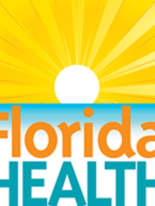 636196511296347704-FloridaHealthLogo.png