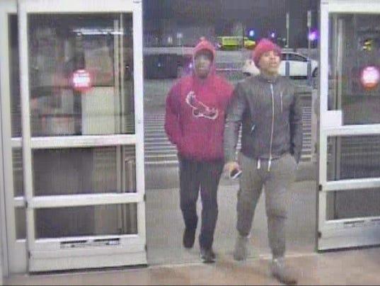 636501669014976765-Walmart-robbery-suspects.jpg