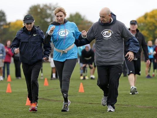 2013-10-6-heather-abbott-boston-marathon-survivor