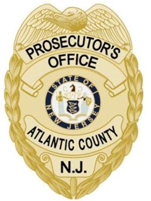 The Atlantic County Prosecutor's Office has charged three farmworkers with drug offenses in Hammonton.