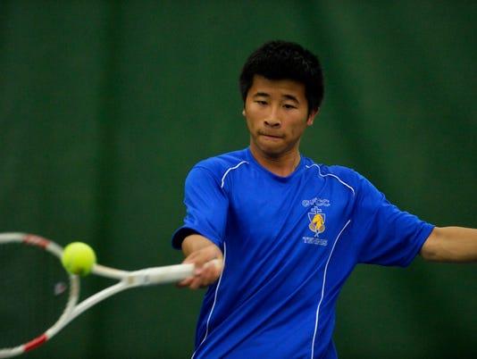 636622653044436092-05182018-B-C-State-Tennis-A5.jpg