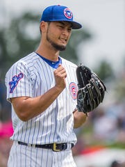 Cubs_Darvish_Baseball_69856.jpg