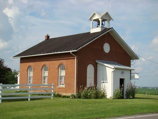 635992686131371232-Morton-Schoolhouse.jpg