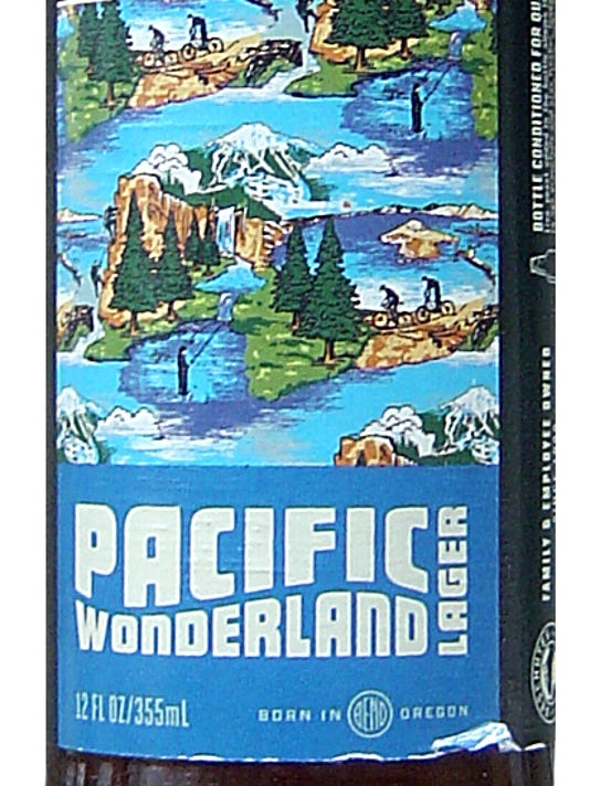 636274352674405703-Beer-Man-Pacific-Wonderland.jpg