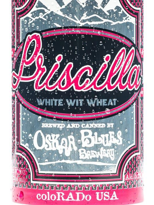 636075442230985508-Beer-Man-Priscilla-Print.jpg
