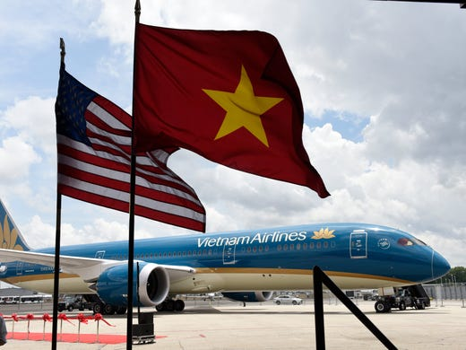Ask the Captain: Big plane, small airport