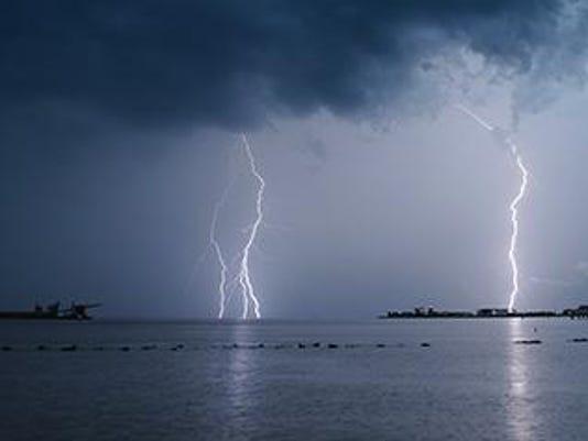 lightning_tony