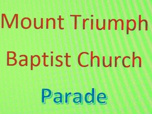 636106948115903728-Parade-logo---Copy.JPG
