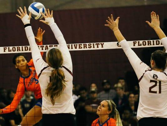 636098020050368194-FSV-Volleyball-vs-Florida-HD-140916-00-Opening-HD-090916-00-10.jpg