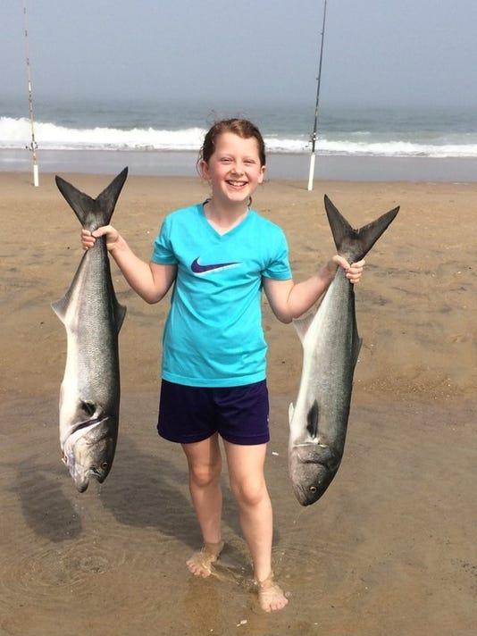 636294263136076254-Fishing.jpg