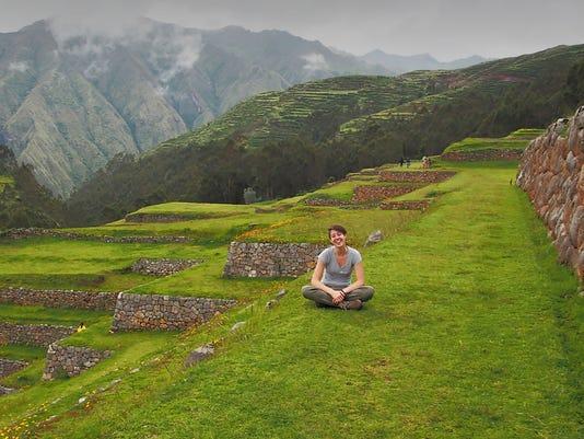 636688216562814113-WWC-Leah-Havlicek-Peru.jpg