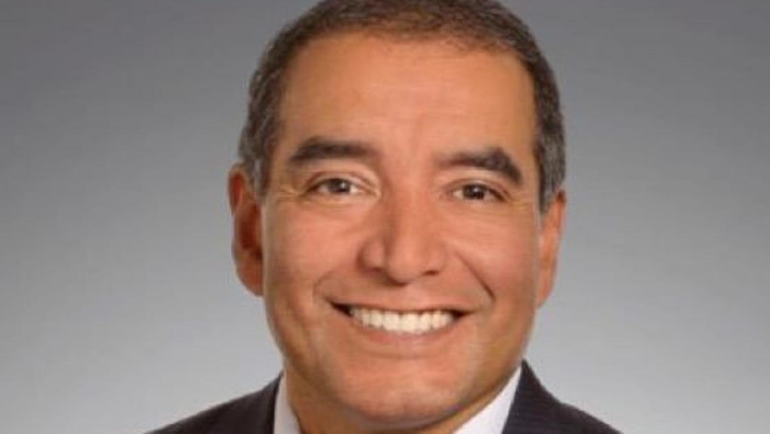 El paso businessman to chair state dmv board for Texas department of motor vehicles el paso tx