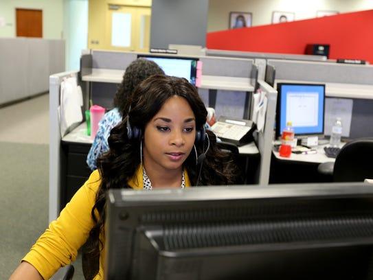 DFP call centers (7)