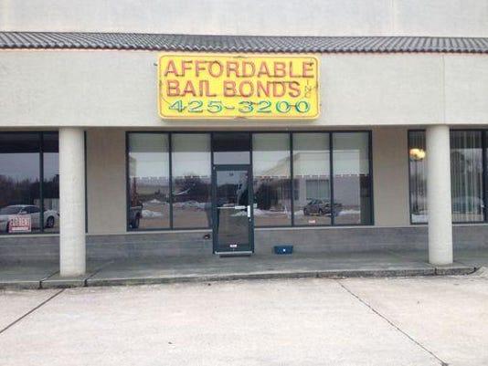 Affordable