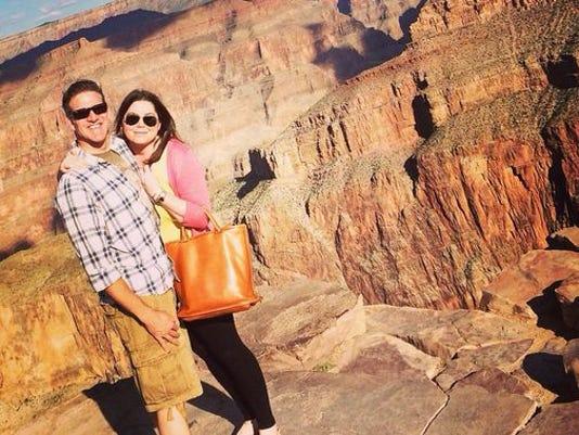 bucket list grand canyon.jpg