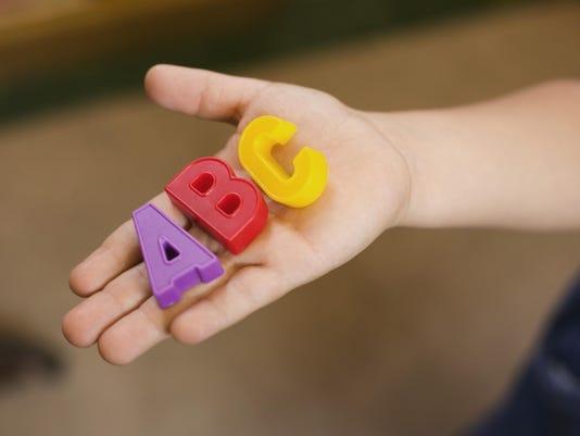 school - ABC
