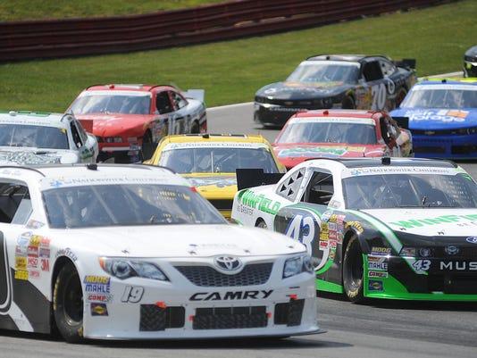 MNJ 0812 NASCAR preview