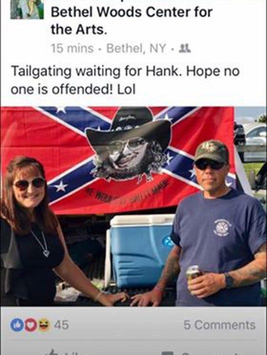 636397057015451266-parkerspace-confederateflag.jpg