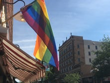 Here's why more local businesses are backing Sioux Falls Pride