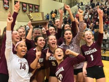 Girls volleyball: State Tournament of Champions preview