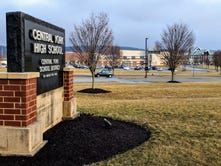 York County schools bring in extra police, battle rumors in wake of threats, Fla. shooting