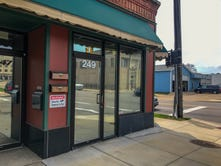 New opiate addiction recovery center, Recover Together, is opening in downtown Battle Creek