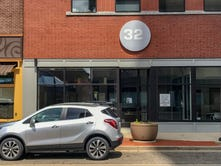32 Social, a new local coffee shop, comes to downtown Battle Creek this summer