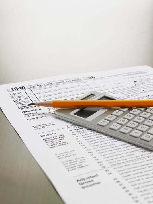 how to avoid taxes on a large sum of money