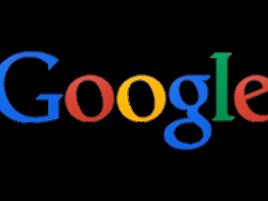 635513022304044589-logo-420-color-2x